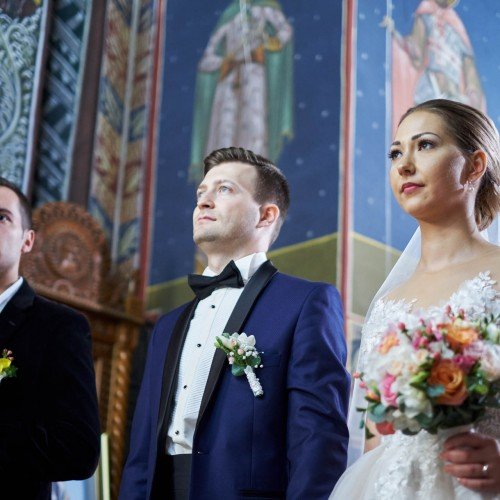 Fotografi nunti Brasov