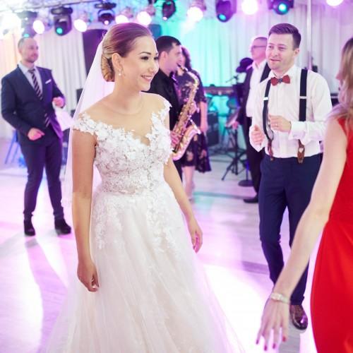 Fotografi nunti Vaslui
